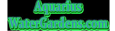 Aquarius Water Gardens