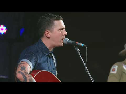 """American Aquarium """"The Long Haul"""" (LIVE from The MusicFest at Steamboat 2020)"""